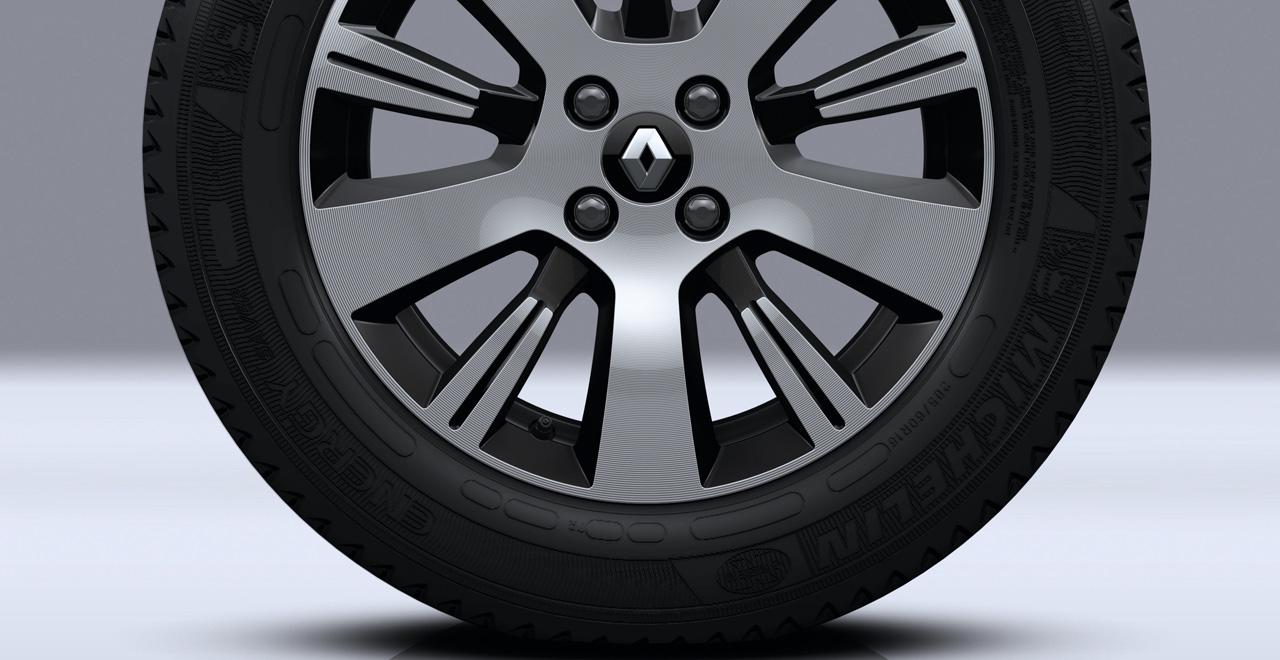 Cuidar do seu veículo (pneus)